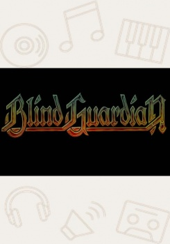 Blind Guardian — The Ninth Wave