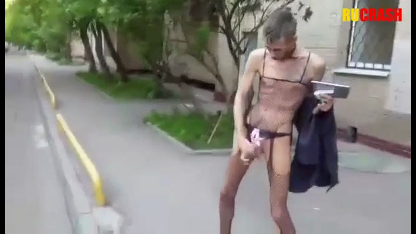 pochemu-sredi-porno-fotki-s-alekseem-paninim