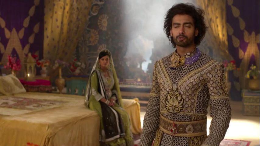 султан разия все серии в высоком разрешении