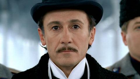 Статский советник (Россия, 2005 г.)