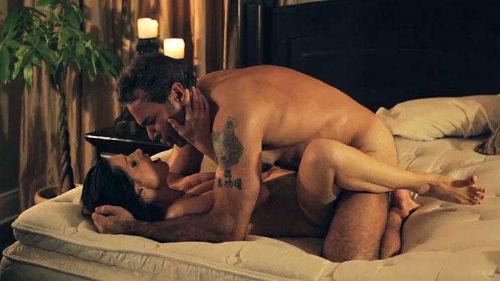 erotichiski film