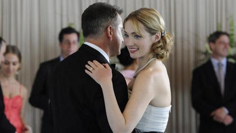 Счастливый брак (США, 2014 г.)