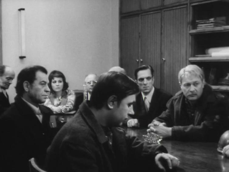 Советские фильмы смотреть онлайн бесплатно в хорошем