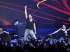Сакис Рувас - This is our night - Все каналы - Видео - Официальный